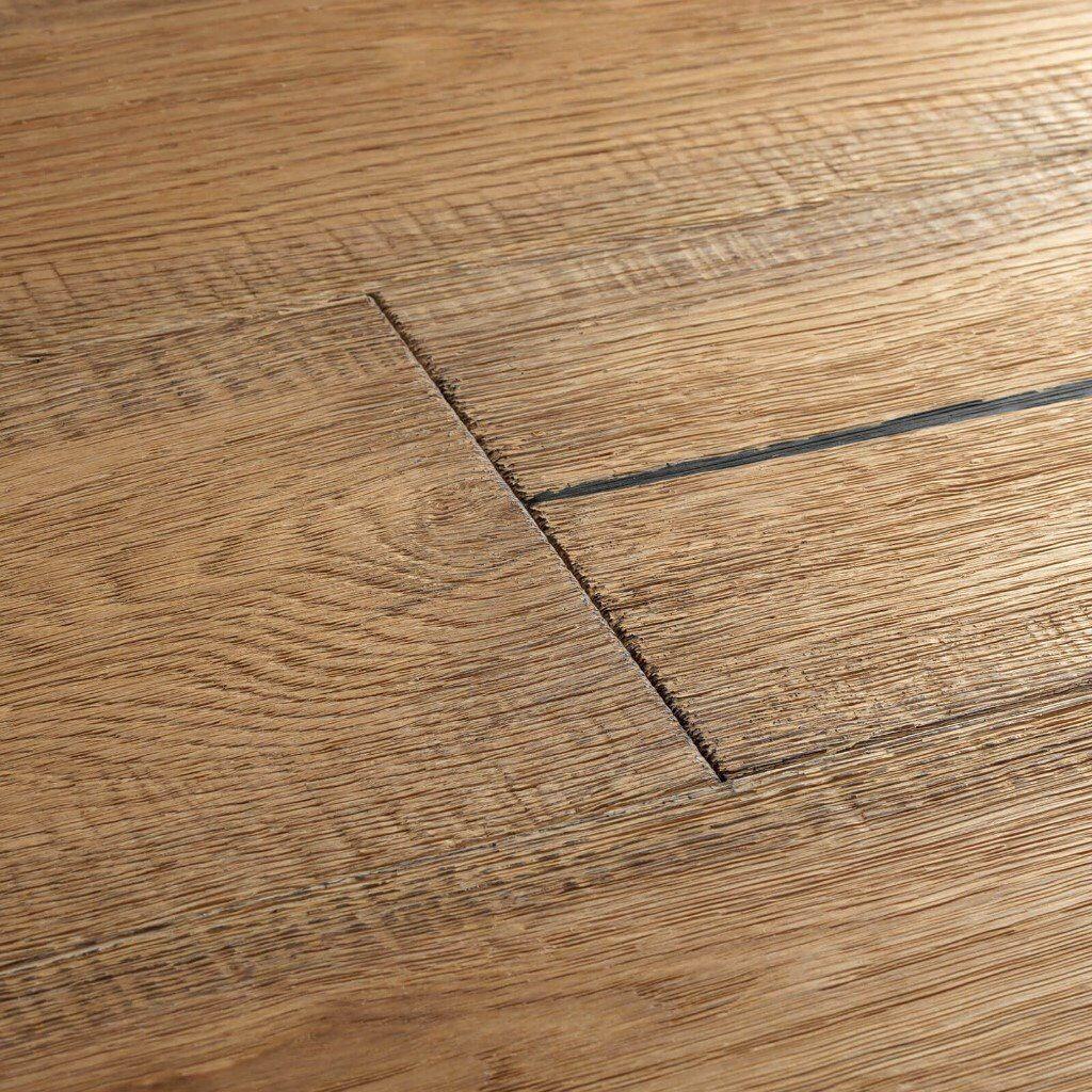 Berkeley Cottage Oak Engineered Wood Floor Pack Redland Bristol Gumtree