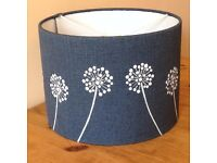 Lampshade Workshop - Unique Lampshades - Wed 7th Sept 10am-1pm