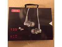 Vidvie Ear phones 100 units for £350 all original boxed