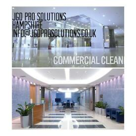 Cleaning services, End of tenancy, Builders clean, Deep clean, Extreme cleaning