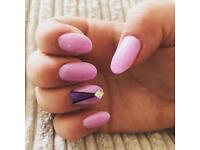 Mobile nail tech/ beautician
