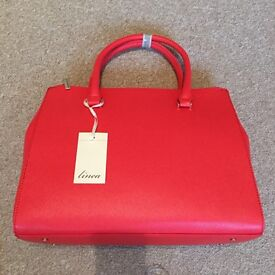 Linea Brand New With Tags Tote Bag