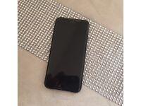 Brand New I Phone 7 32GB - Black - O2