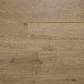 Laminate Flooring Alpina Floor Imperial AC5 12mm Thetford Oak
