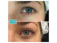 LOW PRICED LVL LASHES/LASH LIFT - Enfield, North London