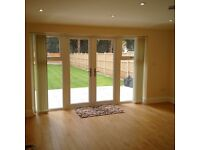 *BRAND NEW FIVE BEDROOM HOUSE**PERFECT FOR A WORKING FAMILY**AVAILABLE ASAP*NO DSS**BRECON ROAD**