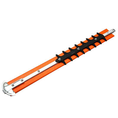Bar Blade Set for STIHL HS81 HS81R HS81RC HS81T Hedge Trimmer Cutter
