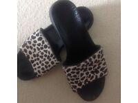Gorgeous Summer Sandals