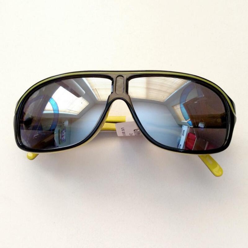 New Gymboree Boys Peace Sunglasses Accessory