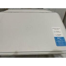 HP DeskJet 2700 Series