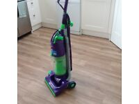 Dyson cleaner, excellent condition