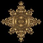 Pondo-Rarus Rare & Collectible Coin