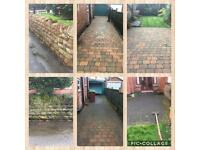 C&S Maintenance Works Limited - Extensions, Building Work & maintenance