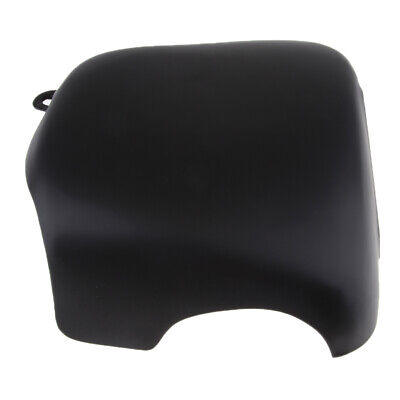 Right Side Fairing Battery Cover for Triumph Bonneville T100 2001-2015 #2
