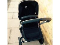 Bugaboo Cameleon 3, has to go this weekend!