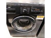 Logik Washing Machine (8kg) *Ex-Display* (12 Month Warranty)