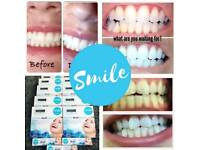 Smile enahnce 7 day detox