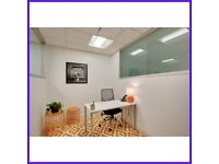 Aberdeen - AB10 1BL, Furnished private office space for rent at Spaces Marischal Square