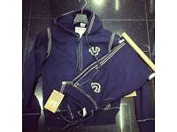 True Religion Tracksuits Authentic