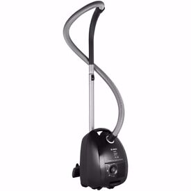 CLEARANCE! Bosch compact vacuum