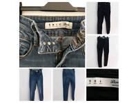 Girls Denim Co. Jeans