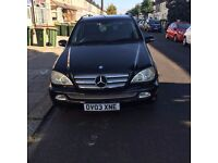 Cheap Mercedes Benz C2688 Automatic diesel for sale