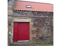 Heated Unit to Let, less than 1 mile from Cupar
