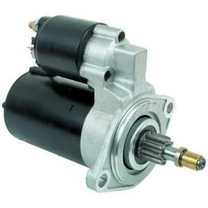 Starter-Bosch DD - Inboard Faryman - OME: 311-911-023C, 311-911-023D, 311-911-023DX, 311911023DX, 331