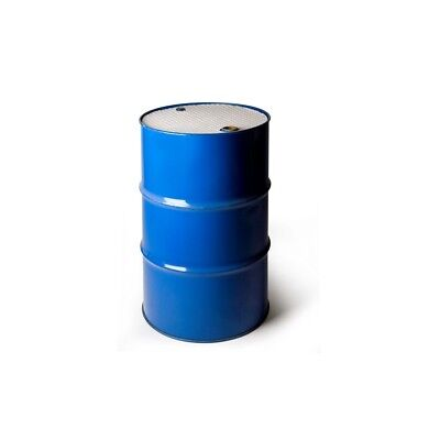 Polyethylene Glycol Peg 400 Nf Grade- 55 Gallon Drum