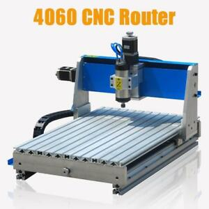 SALE RS4060 CNC Desktop Router