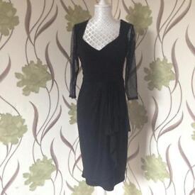 Woman's Debenhams dress