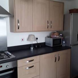 Kitchen plus appliances for sale