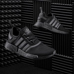 Looking for Triple Black NMD size 6.5