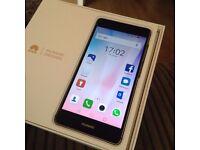 Huawei P9 EVA L09 smart phone
