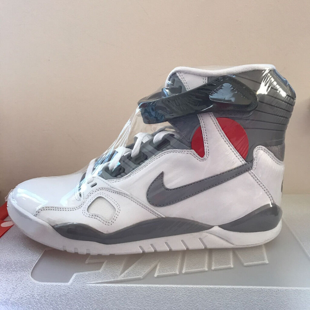 3f2b5d1188 Rare Limited Edition Nike Sneakers