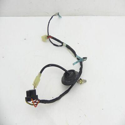 Kawasaki GPX 750 (ZX750F) Headlight Wiring Harness Cable Loom Front