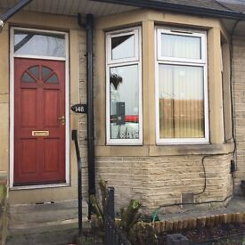 3 Bedroom House to Rent - Lawkholme Ln, Keighley (BD21) - Excellent Location - Fully Refurbished