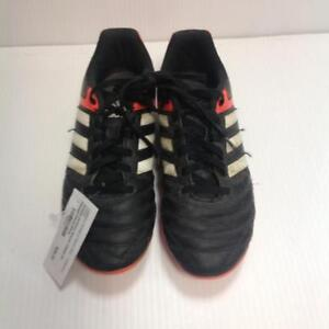 Adidas Outdoor Soccer Cleats (H4QAH3)