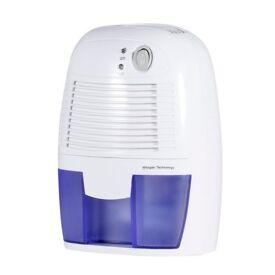 500ml Mini Dehumidifier