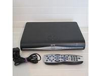 Sky Plus HD Box DRX890WL- 500GB Built In Wi-Fi