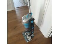 Vax cleaner in Hampshire | Vacuum Cleaners for Sale | Gumtree