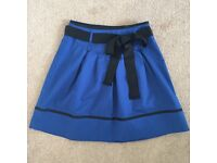 Marks and Spencer Limited Collection Skirt Size 8