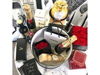 Luxury Designer Gift Hamper