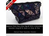 Various Brand New Handbags, Clutch Bags. All £5 Each