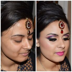 PRO MAKEUP ARTIST | BRIDAL - PROM - GLAM - HALLOWEEN | 10