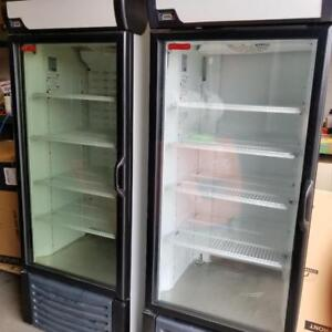 USED Commercial Food Equipment For Sale - Multiple Items