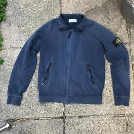 moncler jacket gumtree london