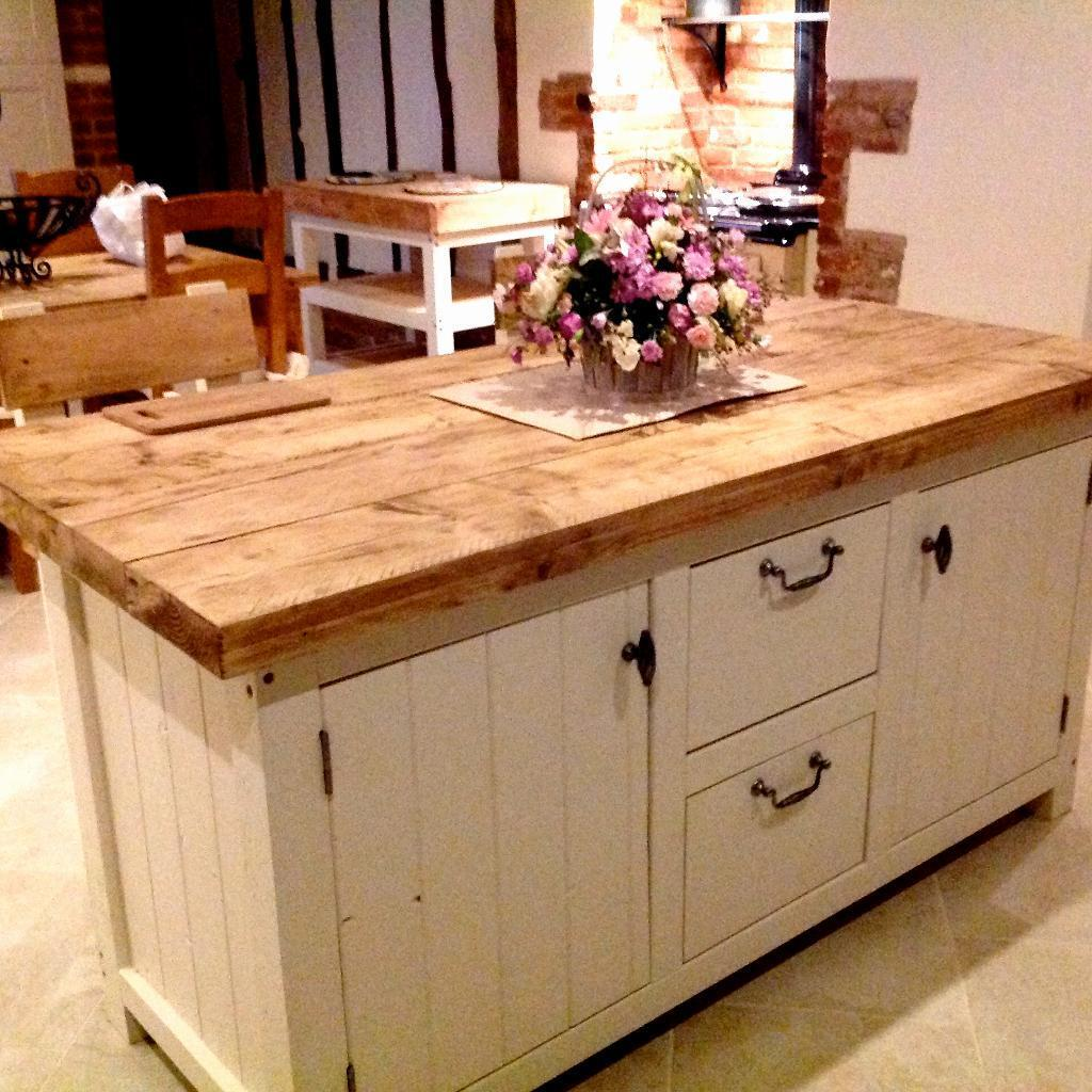 Freestanding Kitchen Free Standing Kitchen Island Decor Gallery A1houstoncom