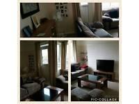 3/4 bed 2nd floor flat se18 wants 3 bed property se9