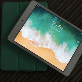 iPad mini 2 32gb SIM/WIFI